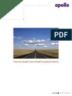 Apollo Annual Report.pdf