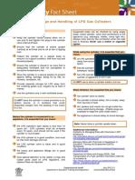 safe-storage-handling-lpg-gas.pdf
