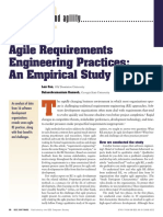 Cao_2008_Agile_Requirements_Engineering_Practices.pdf