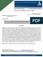 Dialnet-EfectividadDelLavadoDeManosPrequirurgicoConCepillo-5021205-1-1.pdf