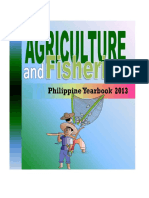 2013 PY_Agriculture and Fisheries.pdf
