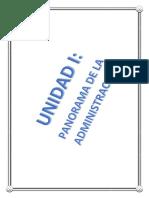 UNIDAD I.pdf