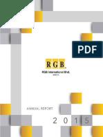 RGB_AR2015 (bursa).pdf
