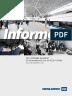 informer_37.pdf