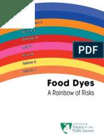 food-dyes-rainbow-of-risks.pdf