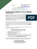 PEE Presentation New.pdf