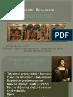 Boccaccio_Dekameron.pptx