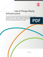 the-internet-of-thingsready-infrastructure.pdf