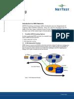 White_Paper_GRX_Roaming_A4_3.pdf