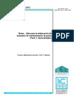NMX-GR-12478-1-IMNC-2005[1].pdf