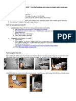 ibtmanualshort.pdf