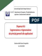 6 Cogenerazione.pdf