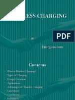 Buy Wireless Charging charging energous.com