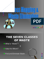 Process Mapping and Waste.ppt