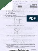 Mechanics j 10