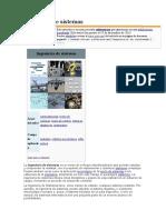 Ingeniería de sistemas.docx