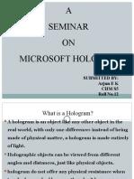 Microsofthololensfinalppt 150516084636 Lva1 App6892 (1)
