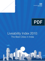 Live Ability Report