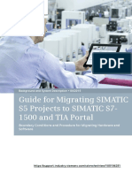 Migration Guide S5 S7 English