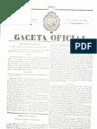 Nº176_30-06-1837