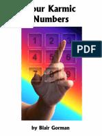 karmic-numbers.pdf