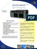 Datasheet Ccr 2500 5000 Js Series Eng (1)
