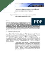 desiguadade social e a pobreza.pdf