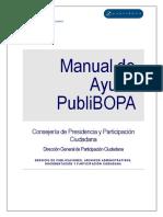 PubliBOPAManualUsuarioFinal.pdf