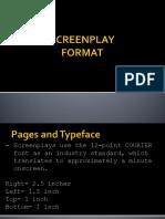 Screenplay Format.pdf
