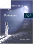 Experiente cu Dumnezeu-Vetuta Hanis