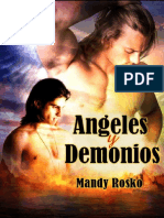 angeles y demonios (mandy rosco).pdf