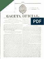 Nº177_04-07-1837
