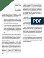 Consejos mantenimiento regulador buceo APEKS