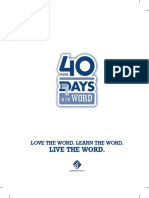 40DITW_Workbook_Sample.pdf