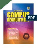 CampusRecruitmentBook.pdf