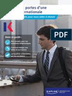 Guide Anglais Professionnel Tcm10 65886