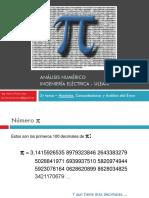 1- Análisis Numerico - 1r presentacion -Alumnos.pdf
