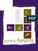 enrichment_for_nonhuman_primates.pdf