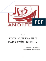 aodelafe.pdf