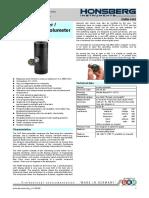 OMNI-VHS.pdf