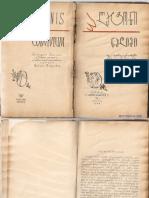 პლატონი-ნადიმი.pdf