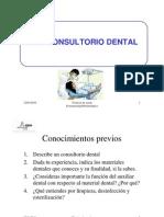 2UD El Consultorio Dental
