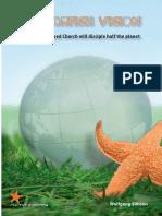TheStarfishVision1.pdf