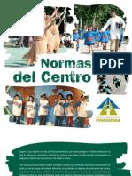 Normas Colegio Pinosierra
