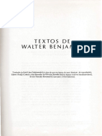 A Obra de Arte na Época de suas Técnicas de Reprodução.pdf