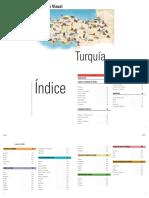 guia turquia castellano.pdf