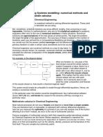 Topic 8.pdf