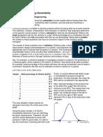 Topic 9.pdf