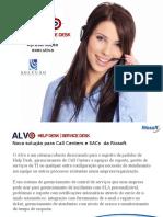 Arquivo_Produtos205201414744