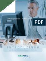 CardioPerfect Portugues